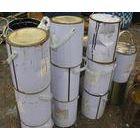供应道滘废机油回收,北滘废油收购
