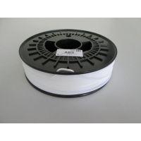 优势供应德国RepRap3D打印机用耗材BendLay塑料可弯曲 有弹性
