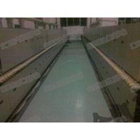 金凯瑞炉业 氧化铝粉窑炉 工业电炉 窑炉设备 电炉 电加热炉