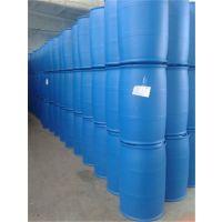 200L塑料桶100%聚乙烯原料|双环吹塑桶|危险品包装桶|皮重10.5kg