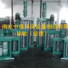 供应粉碎型格栅产品工作原理,转鼓式格栅破碎机如何选型,粉碎式格栅除污机安装