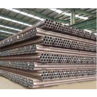 厚壁无缝管 精密钢管加工 美标无缝钢管 厚壁锅炉管