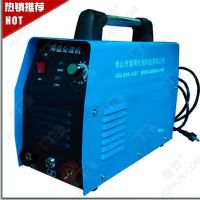 广东500W氩弧焊不锈钢焊道处理机焊缝处理焊缝清洗抛光机厂家直销