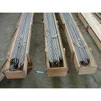 【【ASTM1330】】价格,厂家,图片,合金工具钢,上海同铸