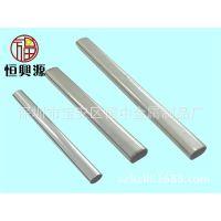 供应304不锈钢管不锈钢无缝管管采购 SUS304 不锈钢管 量大批发
