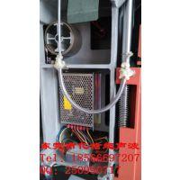 供应二手超声波塑焊机、进口超声波塑焊机、必能信超声波塑焊机