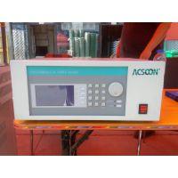 可编程变频电源-西安ACSOON电源