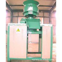 供应农作物秸秆压块机 锅炉燃料成型机 生物质颗粒燃料压块机
