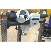大量供应铸件D16/D28三维焊接平板/车架三维柔性工装/治具制作