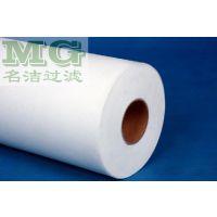 PPN系列磨床过滤纸、工业过滤纸、切削液过滤纸、加工中心过滤纸