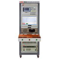 HV-8652 HID电子镇流器自动测试系统