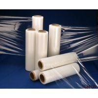 统一方便面用外透明膜包装,食品用外包装塑料膜,pof热收缩膜