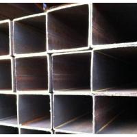 165x165铁方管,方通