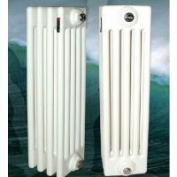 厂房采暖QFGZ506钢制柱形散热器