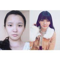 怎么化妆好看武汉哪有个人化妆培训学校周末学化妆打扮自己