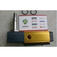 力士乐Z4WEH10E63-4X/6EG24N9ETK4/B10电磁阀现货原装进口