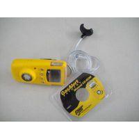 霍尼韦尔GAXT-A氨气检测仪,便携式GAXT氨气泄露报警仪