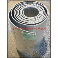 供应玻璃厂家纳米材料反射层用于管道包装