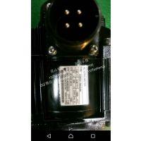 安川伺服电机维修SGMGV-09ADA61维修编码器调试原点更换轴承议价