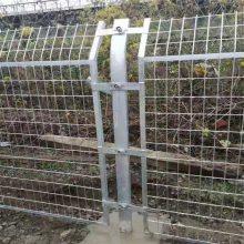 钢板护栏网-生产钢板护栏网,钢板护栏网价格