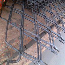 抹墙钢板网 小孔钢板网 建筑钢笆网