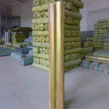 公路防护网 彩钢板网 旺来钢板网冲孔网
