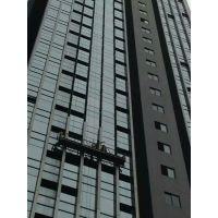 广州、深圳、佛山、中山、东莞高空玻璃拆除更换