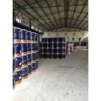 高氯化聚乙烯防腐漆,高氯化聚乙烯防腐漆厂家,高氯化聚乙烯防腐漆价格
