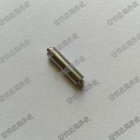 ASM SIPLACE X系列飞达12/16MM新款上卷料轮滚轴03084883-01