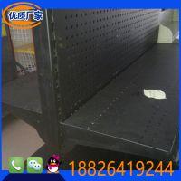 定制:中纤板 木质洞洞板 货架洞板 高密板 展示板 木质冲孔板