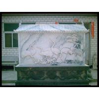 玻璃钢浮雕厂家|浙江浮雕|旺通雕塑