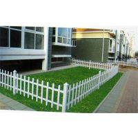 盐城PVC围栏,栅栏,栏杆厂家|君瑞护栏(在线咨询)