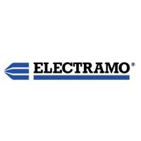 ELECTRAMO三相异步电机、ELECTRAMO电机