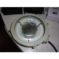 武汉厂家批发直销CCd96-LED防爆免维护节能照明灯、价格惊喜、品质优越、售后完善