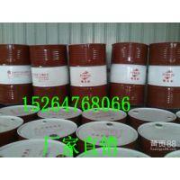 济宁福贝斯厂家直销电梯曳引专用油220#具热传递性