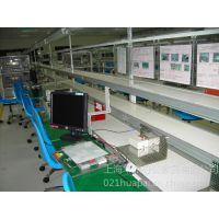 供应上海重型工作台,流水线工作台,防静电工作台