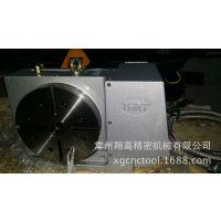 天合机械THRT-HR200 油刹 传统型 电脑分度盘