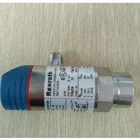EVS 3116-A-0600-000 HYDAC流量变送器一级代理