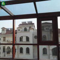 山东木门加盟 铝木窗加盟 阳光房招商 整木定制厂家