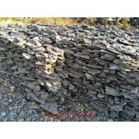产地直销英石 青龙石水族微造景 天然小号优质青龙石批发
