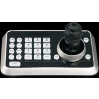 迷你多功能控制键盘,会议控制键盘 CKB-02,CKB-03