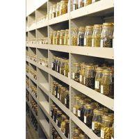 种子冷库安装工程,种子冷库安装设计