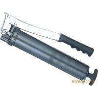 高档黄油枪(新款)   高压黄油枪    汽车、工程机械维修保养