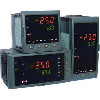 虹润流量仪表 NHR-5600 流量积算仪