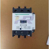 LC1-D95交流接触器型号齐全