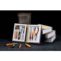 热销供应 25合1商务多功能工具 商务创意礼品定制