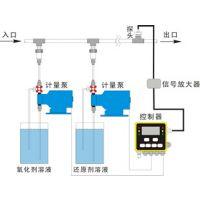 供应山东水处理设备污水处理设备地埋