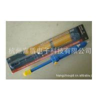 日本原装白光HAKKO DS01 手动吸锡器 吸锡泵 强力吸锡枪 DS01