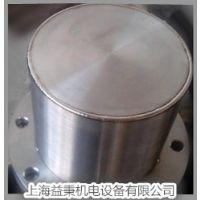 仿激光焊机YBM4精密模具修复机