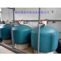 供应广西循环水处理设备 广西超滤设备广西纯净水设备